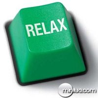 relax2