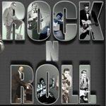 rock-n-roll (1)