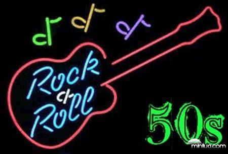 rock-roll-guitar-neon-sign