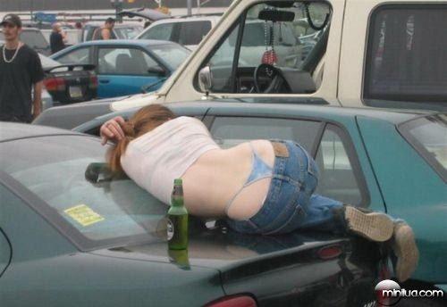 sexy-drunk-girl