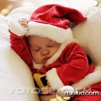 sleeping-baby-boy_~42-16671339