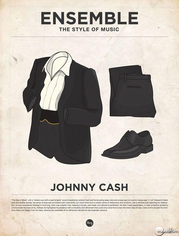 styleofmusic-johnnycash