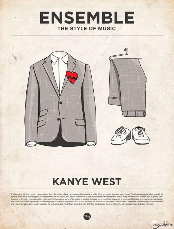styleofmusic-kanyewest