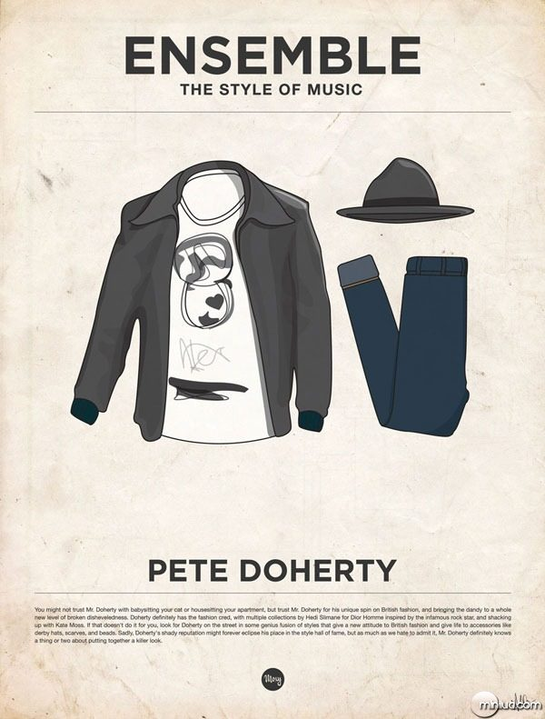 styleofmusic-petedoherty