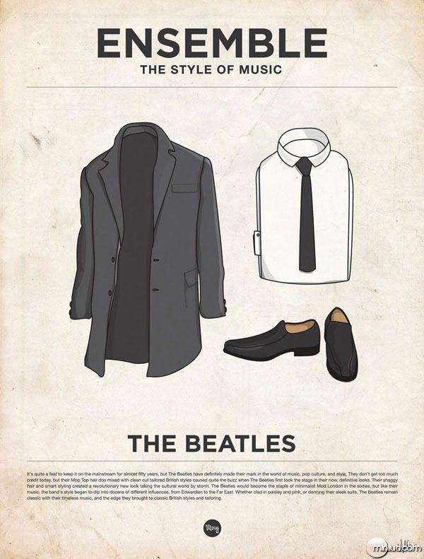 styleofmusic-thebeatles