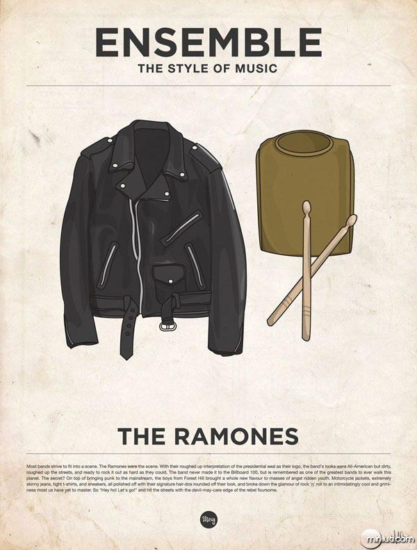 styleofmusic-theramones