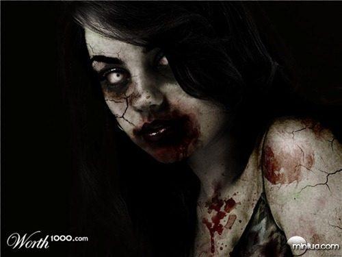 zombie-4