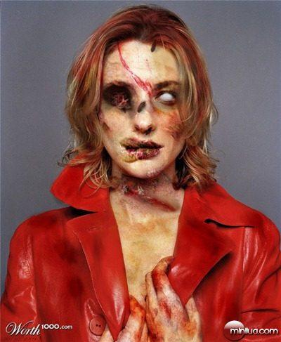 zombie-9