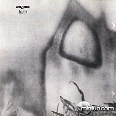 1981-faith