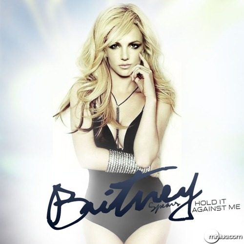 Britney-Spears-Hold-It-Against-Me-FanMade-3xkirby