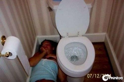 Funny-Drunk-Girls-012