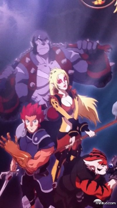 New-Thundercats-Animation