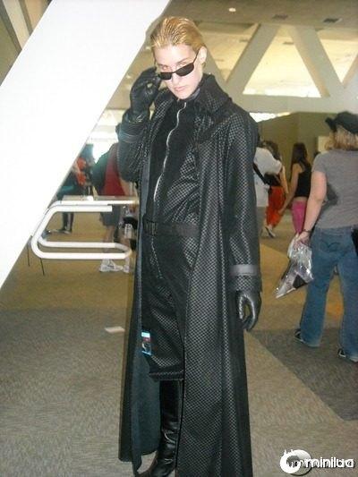 Resident_Evil_5_Wesker_by_SolarisYuna