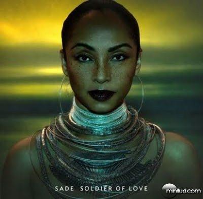 Sade_Soldier_Of_Love_single