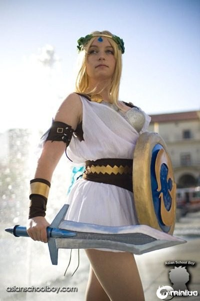 Soul_Calibur_Cosplay_is_Epic_by_WindoftheStars