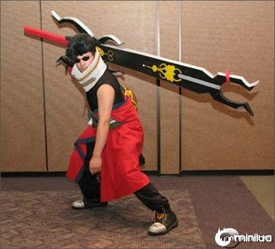 auron-cosplay-1
