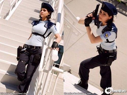 cosplay-01