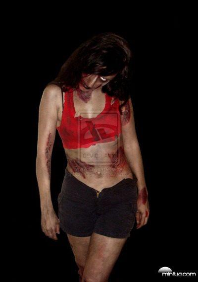 cosplay_zombie_resident_evil_i_by_lady_vudu_doll-d2w1b21