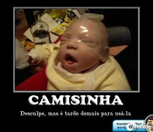 desmotivacional_camisinha