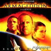 film_armageddon