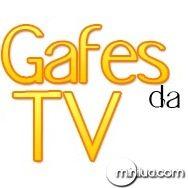 gafes-da-tv1