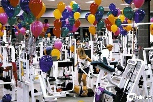 gym-ballons-72568
