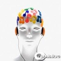 musica_cerebro