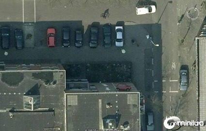 parking-lot-53630