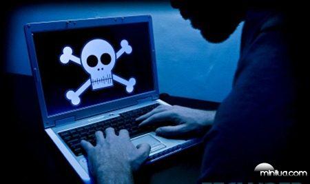 pirataria-de-software