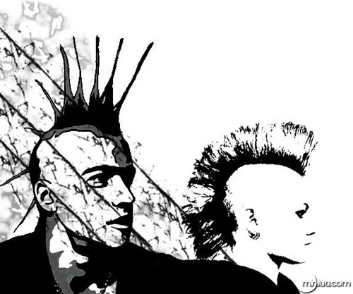 punk-rock-style-icon
