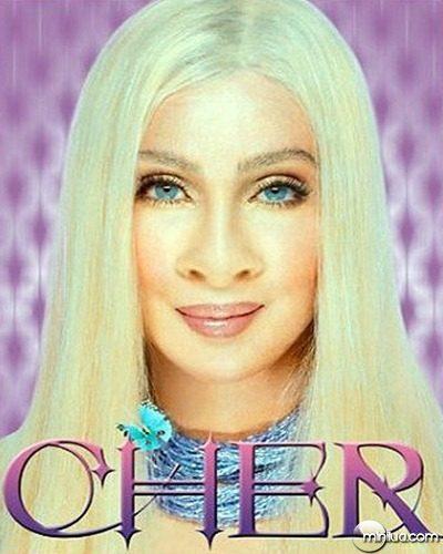 Cher--21302