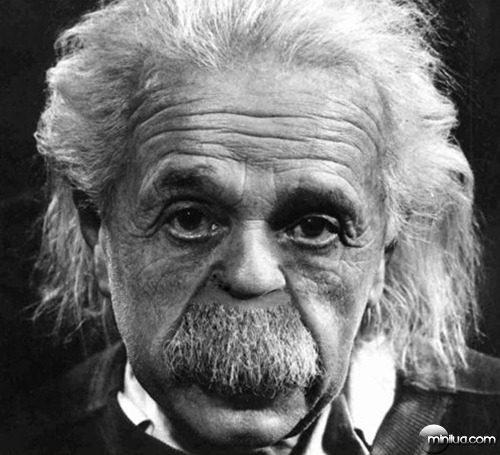 Einstein--21313
