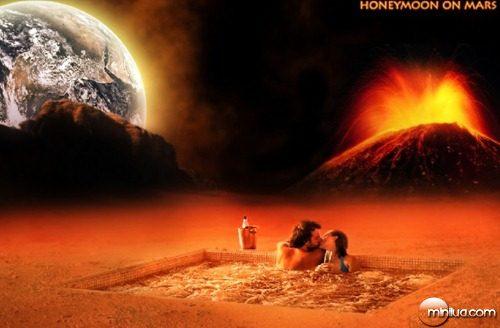 Honeymoon-on-mars--79111