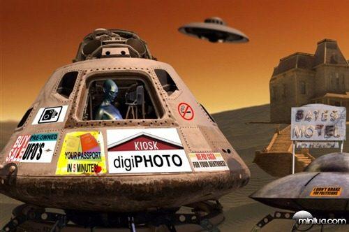 SPACE-KIOSK--79098