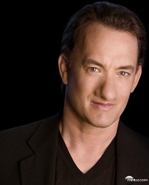 Tom-Hanks--21318