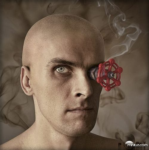 beautifully-creative-surrealistic-images-by-nrey-0013