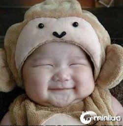 bebe-macaco