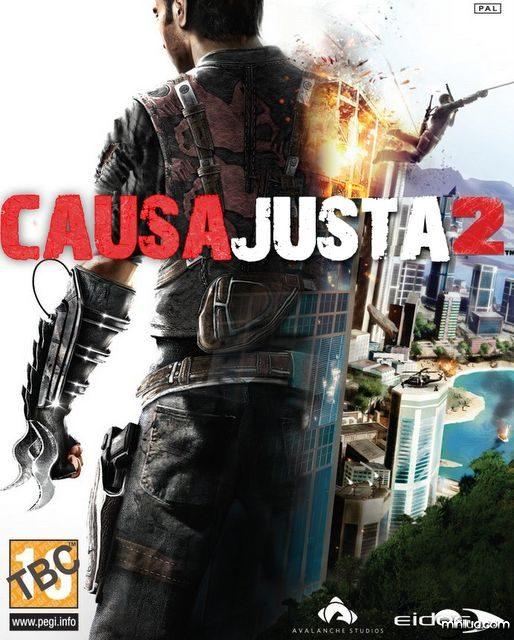 causa_justa_2_v2_by_jgdemattos-d32ddcv