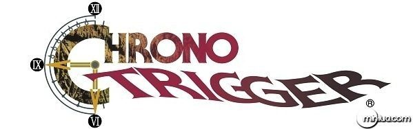 chrono_trigger_logo_jpg_jpgcopy_thumb