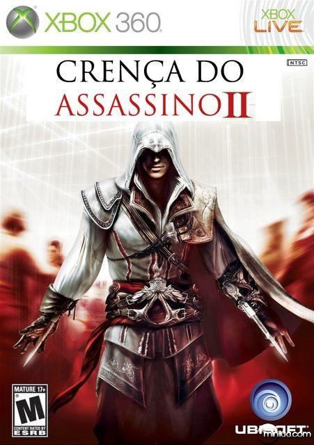 crenca_do_assassino_by_jgdemattos-d32bgj3