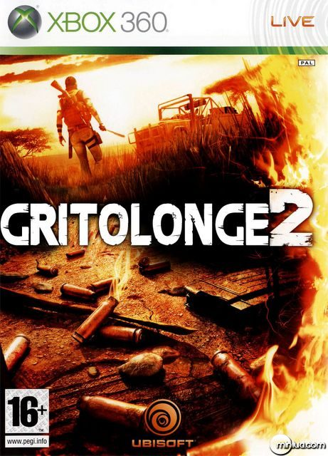 grito_longe_2_by_jgdemattos-d32djwr