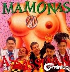 mamonas p site