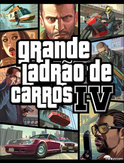 o_grande_ladrao_de_carros_4_by_jgdemattos-d32b3dg