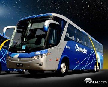 400milonibus_02