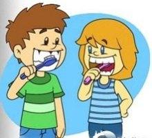escovar-dentes2