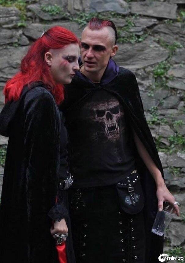 gothic-fails11