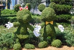 how-to-decorate-your-yard05