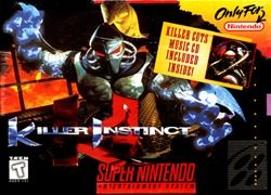 killerinstinct_n64box1