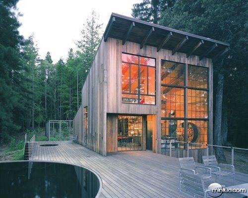lundberg-cabin-1