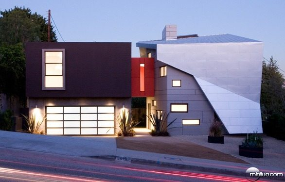 m-vista-house-1